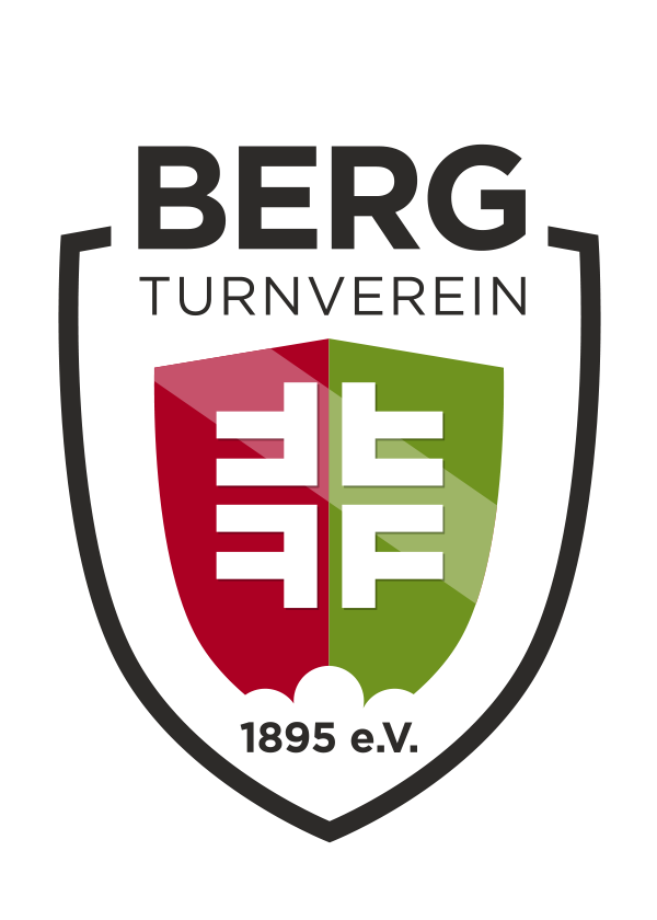 TURNVEREIN-BERG